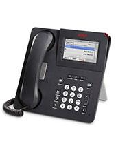 Avaya 9621G IP Phone (700480601)