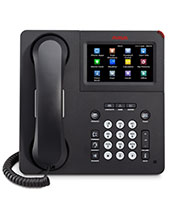 Avaya 9641G IP Deskphone (700506519) (Refurbished)