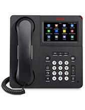 Avaya 9641G IP Phone (700480627)