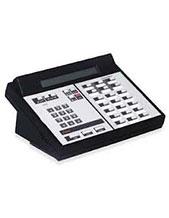 Avaya CALL MASTER 4 Telephone - Avaya Agents Telephone (Refurbished)