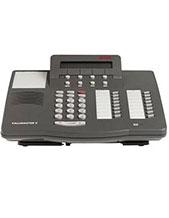 Avaya CALL MASTER 5 Telephone - Avaya Agents Telephone (Refurbished)