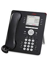 Avaya  IP Phone 9611G (700480593)