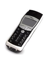 Nortel C4060 DECT Phone