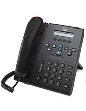 Cisco CP-6921 IP Telephone (Refurbished)