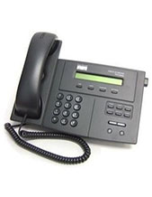 Cisco IP Telephone 7910G (Refurbished)