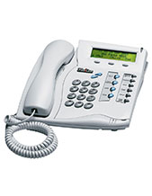 Coral Flexset 120D Telephone (Refurbished)