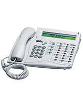 Coral Flexset 280D Telephone (Refurbished)