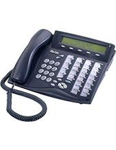 Coral Flexset 280S Telephone (Refurbished)