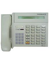 Coral Tadiran 72440761200 (Refurbished)