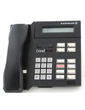 Coral Tadiran 72440763500 (Refurbished)