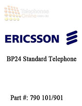 Ericsson BP24 Standard Telephone 790 101/901 (Refurbished)