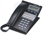 Samsung Falcon 8D Digital Telephone Display Handset refurbished, secondhand, used condition