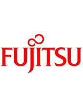 Fujitsu ET4 Digital Telephone (Refurbished)