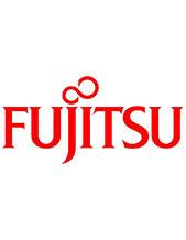 Fujitsu FDT4 Digital Telephone (Refurbished)