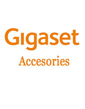 Gigaset Replacement Battery for A58/C38/C47/E36/E49