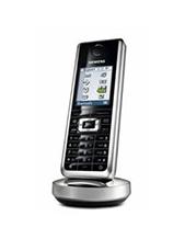 Siemens Gigaset SL2 Professional DECT Phone