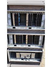 Siemens HiPath 4000 PABX