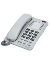 Interquartz Enterprise IQ360G Analogue 10Memory GranitePhone for Hotel