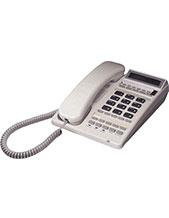 Interquartz Enterprise IQ560EG Analogue GraniteBusinessPhone for Hotel