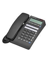 Interquartz Enterprise IQ750EHS Analogue EHS Function Phone for Hotel