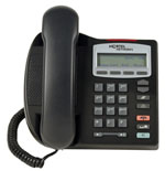 Nortel Networks Model i2001 ip phones