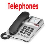 IQ 333 Telephone including Handsfree REFURBISHED