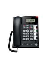 Jablocom Essence 3G Business Desktop Phone