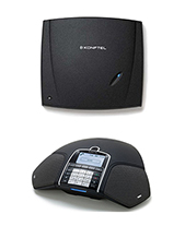 Konftel 300Wx DECT Base Station  (If purchased with 300Wx)