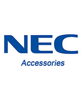 NEC Station User Guide