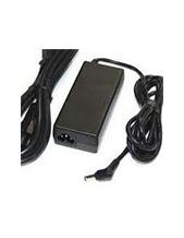 Nortel 48V Power Adapter