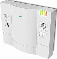 Siemens HiPath 1220