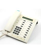 Siemens Optiset –E Advance Plus (White) Telephone