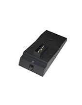 Siemens Optiset –E ISDN Adaptor
