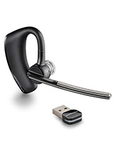 Plantronics B235 Voyager Legend UC, BT, inc Charging Case (87670-08)