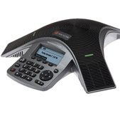 Polycom SoundStation IP5000 IP Conference Phone (2200-30900-025)