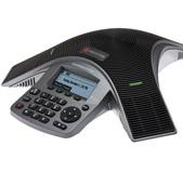Polycom SoundStation IP5000 IP Conference Phone (2200-30900-025)