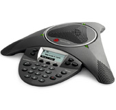 Polycom SoundStation IP6000 IP Conference Phone (2200-15660-012)