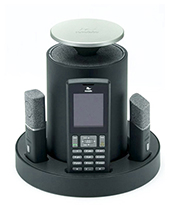 Revolabs FLX2 Wireless Conference System (VOIP)