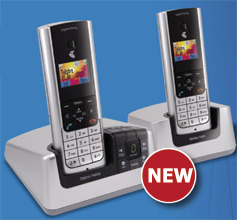 7400 telstra user guide cordless how to where buy 7300a instructions rh telephonesonline com au