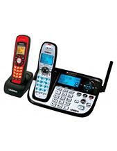 uniden 2 way radio and cordless phones call or buy online 1300 088 rh telephonesonline com au