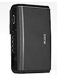 Matrix GBR21 / GBR42 ISDN/GSM Gateways