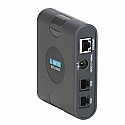 Matrix VoIP Adaptor - 2 FXS Ports with 2 SIP Accounts ATA