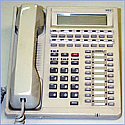 wayne 2400 console user manual