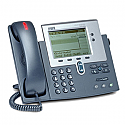 CISCO PHONE CP-HANDSET  Network products by Cisco Systems (Push to Talk  button) NOTE Delivery (PART Number 746320318839)