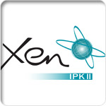 IPK II Xen Software, Maintenance Administration Terminal (MAT) DOWNLOADS