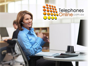 telephone headset, Office phone headset, Wireless Headset