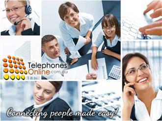 Cisco Wireless IP Telephone CP-7925G (Refurbished)