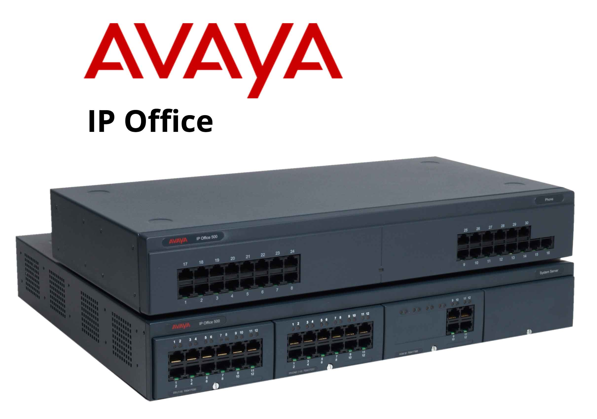 avaya telephones handsets digital business with small system ip office phone