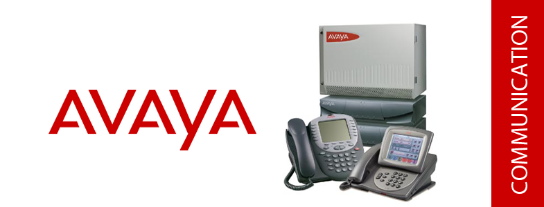 Nortel IP Phone 1120E (NTYS03) / AVAYA (NEW)