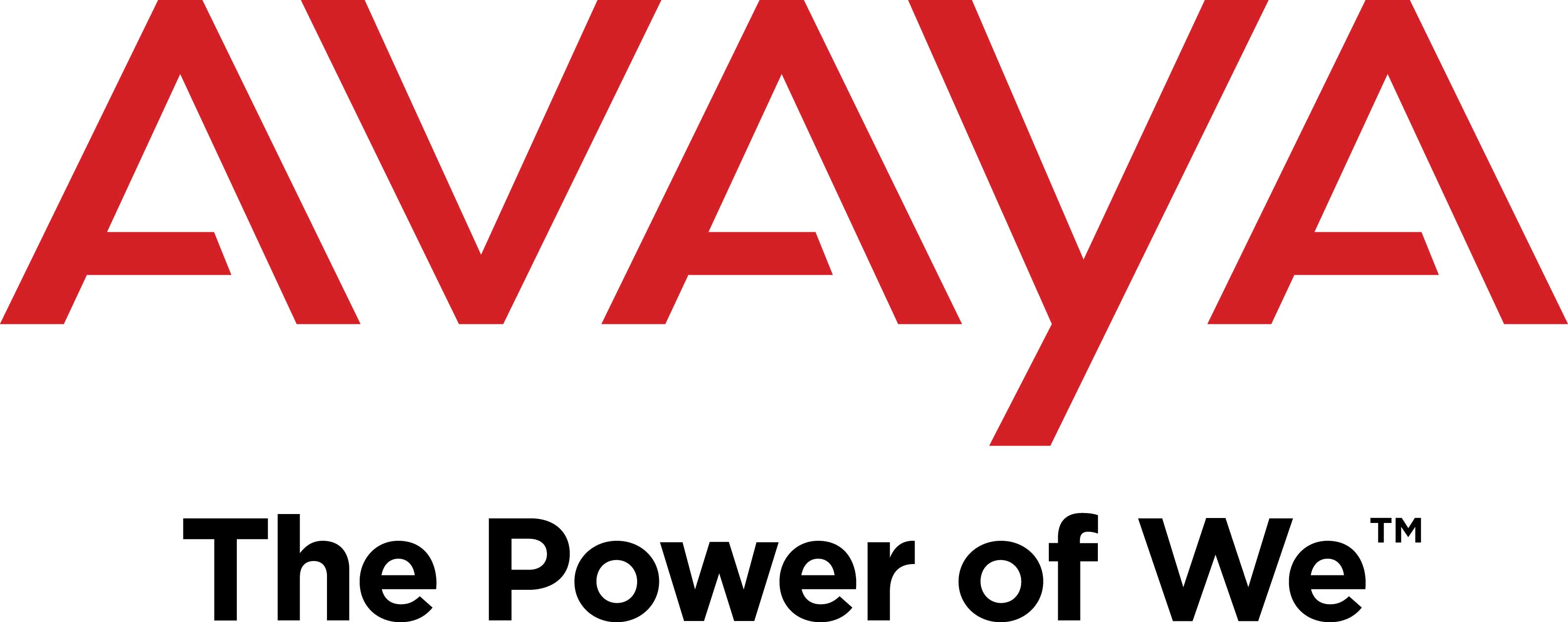 Image result for avaya